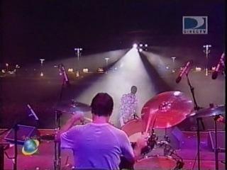 Oasis - Wonderwall (Live in Rio de Janeiro, Rock In Rio) (14th January 2001)
