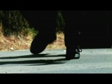 Kwonkicker vs Street Thugs Fight Scene (Scott Adkins  Tony Jaa Style, Real Hits)_mp4 (1280x720)