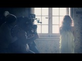 H&M Conscious Collection - A conversation with Vanessa Paradis