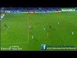 Обзор матча Сельта - Валенсия (2-1)