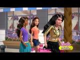 Февраль-2014 на Nickelodeon!