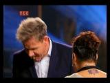 Лучший повар Америки  Отборный тур, часть 1 - TLC Russia-2014.02.08-19.28.21 - 3